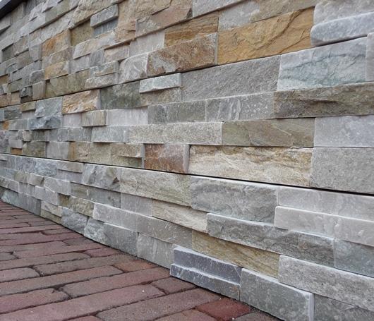 natuursteen tegels voor badkamer toiletten natuursteen steenstrip kwartsiet bont fijn van. Black Bedroom Furniture Sets. Home Design Ideas